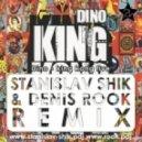 Dino - King Kong 5 (Stanislav Shik & Denis Rook Remix)