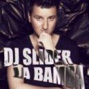 DJ Slider - La Bamba! (DJ Dima First remix)
