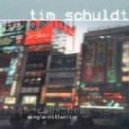 Front Line Assembly  - Evil Playground (Chainsaw Mix) Remix – Tim Schuldt