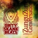 Dirty Skank Beats - ZunguZum