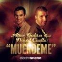 Aitor Galan, David Cuello - Muerdeme (Extended Mix)