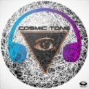 Cosmic Tone - Higher Purpose