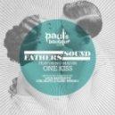 Fathers Of Sound - One Kiss feat. Majuri (Luca Bacchetti Remix)