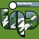Mad Morello - Amazonas (Original Mix)