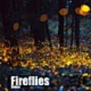 Fobee - Fireflies (Original Mix)