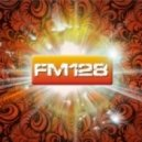 FM128 - Radio Record mix 2013