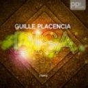 Guille Placencia  - Disa (Original Mix)