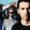 Depeche Mode - Halo (Addo Refix)