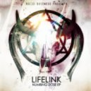 Lifelink - Passive Aggressive