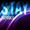 DDtools - Stay (Original Extended)
