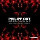Philipp Ort - Shift & Run