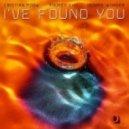 Dennis Wonder, Cristian Poow, Andrey Exx - I've Found You (Original Mix)