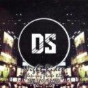 Draper ft. Phoebe Ray  - Night Rider (Dub Scout Remix)