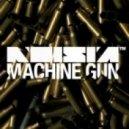 Rouge - Machine Gun