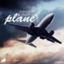 Mindset & Matt Fax  - Plane (Mizar B 'Moon Landing' Remix)