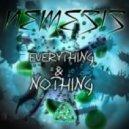 Nemesis - Timeless Nirvana (Original Mix)