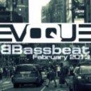 Evoque - Bassbeat podcast (February 2013)