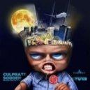 Culprate - Sodden (Melamin & Wicked Sway Remix)