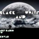 DJ Kovar - black and white show #1