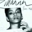 Rihanna - Stay (Vario & Strassenmajor Edit)