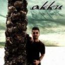 Aakash Apoorv - Whales (Akku Remix)