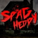 Spag Heddy - Are You Ready