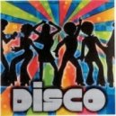 DJamSinclar aka Prince of Disco   - Believe in Disco