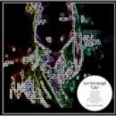 Lee Kavanagh - Life (Original Mix)
