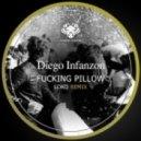 Diego Infanzon - La Selva (Original Mix)