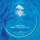 Mikal - The Chant (Rido Remix)