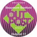 Beaumont Stanford - Event Horizon (Original Mix)
