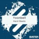 Yoonbell - Hard Beats (Original Mix)