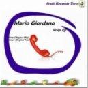 Mario Giordano - Voip