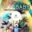 Data Tech - Hot Baby (Mario Giordano Remix)