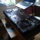 Zedd - Spectrum (Misiek & Novik Hand's Up Remix)