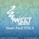 Scotty vs. Karpekin & Vengerov - Let The Beat Hit Em (DJ Alex Sprinter & Sweet Beats Mash-Up)