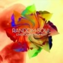 Random Soul, Natalie Conway - Falling Away (Original Mix)