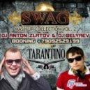 Flo Rida feat. Dj Favorite & Dj Kharitinov vs. Dj Rich Art & Dj Stylezz  - I Cry (Dj Anton Zlatov & Dj Belyaev Mash Up 2k13)