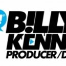 Billy Kenny - Around The World