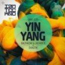 Dualitik, Balthazar Jackrock - Yang (Original Mix ()