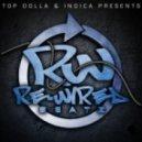 DJ Kre - Vexed