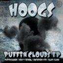 HOOGS - Sociopath (VIP)