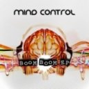 Mind Control - Interzaptor