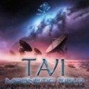 Tavi - Neptune