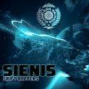 Sienis - Shift Happens