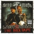 Three 6 Mafia - Side 2 Side