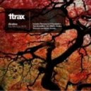 Alcatraz - Giv Me Luv (H Foundation Remix)