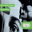 Chocolate Puma - Hypnotism (Original Mix)