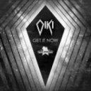 Oiki - Groove