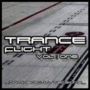Oen Bearen - Unadulterated (Airborne Angel Remix)